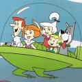 """""""Die Jetsons"""": ABC sichert sich Real-Remake von Animations-Comedy – Science-Fiction-Comedy wird zur Familien-Sitcom – © Warner Bros./Hanna-Barbera"""