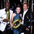 """Samstagsquoten: """"Das Supertalent"""" mit starkem Staffelauftakt, Verluste für """"Das Spiel beginnt!"""" im ZDF – US-Open-Finale am späten Abend bei Eurosport 1 gefragt – Bild: RTL/Stefan Gregorowius"""