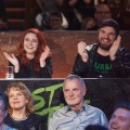 "[UPDATE] Comedy Central bringt ""Roast Battle"" und ""South Park"" mit neuen Staffeln zurück – Synchronfassungen der 23. Staffel ab Februar – © Comedy Central"