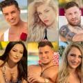 """""""Paradise Hotel"""": Starttermin der zweiten Staffel steht fest – Neue Folgen der Kuppelshow bei TVNOW und RTL – Bild: TVNOW / Frank Fastner / Roland Possler"""