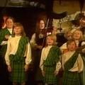 """Kelly Family: SWR wiederholt raren Auftritt in Show von 1979 – """"Baden-Badener Nachmittag"""" lief vor 38 Jahren – © YouTube/Screenhot"""