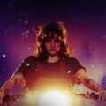 """""""NOS4A2"""": Ausführlicher Trailer zur zweiten Staffel – Vics Kampf gegen Charlie Manx geht weiter – Bild: AMC"""