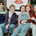 """[Advertorial] """"Die Kinder vom Alstertal"""": NDR-Kinderserie erscheint erstmals auf DVD – Erste Staffel ab Freitag erhältlich – Bild: NDR/Televersal"""