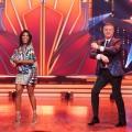 """Quoten: Rekorde für """"Let's Dance"""" und """"heute-show"""" – Überragender """"Der Alte""""-Staffelstart vor mehr als sechs Millionen Zuschauern – Bild: TVNOW / Stefan Gregorowius"""
