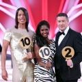 """""""Let's Dance"""": Neue XXL-Staffel startet Mitte März bei RTL – 14 Prominente treten zwölf Wochen lang gegeneinander an – Bild: RTL/Stefan Gregorowius"""
