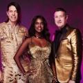 """""""Let's Dance"""": RTL gibt fast alle Teilnehmer der neuen Staffel offiziell bekannt – Ein zuvor kolportierter Promi ist nicht dabei – Bild: RTL"""