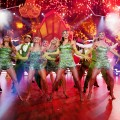 """RTL verlängert """"Let's Dance""""-Staffel mit Zusatzshow – """"Die große Profi-Challenge"""" nach dem Finale – Bild: TVNOW / Gregorowius"""