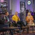 """[UPDATE] Twitter-Shitstorm für zwei Monate alte Sendung, WDR entschuldigt sich – Rassismus-Talk bei """"Die letzte Instanz"""" sorgt verspätet für Empörung – © WDR/Max Kohr"""