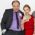 """""""Die LottoKönige"""": WDR veröffentlicht dritte Staffel vorab online – Sechs neue Folgen zuerst in der Mediathek – © WDR/Frank Dicks"""