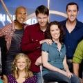 """""""MADtv"""": The CW bestellt Neuauflage der Sketch-Comedy – Frühere Cast-Mitglieder sollen als Gastgeber fungieren – © FOX"""