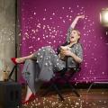 """""""Die Martina Hill Show"""" vereint """"Knallerfrauen"""" und """"Switch Reloaded"""" – Neue Sat.1-Show mit Martina Hill startet heute Abend – © Sat.1/Boris Breuer"""