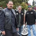 """FX nimmt zweiten Anlauf für """"Sons of Anarchy""""-Spin-Off """"Mayans MC"""" – Erste Version des Serienpilots ist durchgefallen – Bild: FX"""