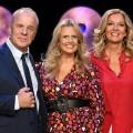 """""""NDR Talk Show"""": Fast vierstündiges Primetime-Special im Dezember – Benefiz-Spezial zu """"Hand in Hand für Norddeutschland"""" – © NDR/Uwe Ernst"""