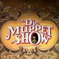 """Macht auf der Bühne Licht: ABC testet """"Muppet Show""""-Revival – """"Big Bang Theory"""" Ko-Schöpfer Bill Prady schreibt am Drehbuch – © Henson Associates"""