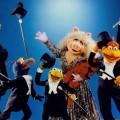 """Disney+: Neue Muppet-Show, """"Lizzie McGuire""""-Comeback und drei neue Marvel-Serien – Kommender Streamingdienst kündigt zahlreiche Formate an – © ABC/Photofest"""