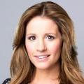 """Spielshow """"Dingsda"""" kehrt mit Mareile Höppner als Moderatorin zurück – Kann altes Format nach 16-jähriger Pause überzeugen? – Bild: MDR/Martin Jehnichen"""