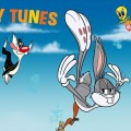"Bugs Bunny und Co.: Super RTL zeigt ""neue Looney Tunes Show"" als Free-TV-Premiere – Wiedersehen mit Daffy Duck, Sylvester, Tweety und Road Runner – Bild: Boomerang/Warner Bros. Animation"
