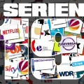 Die neuen Serien 2019 – Von SciFi bis Comic, von Network bis Mini – Ausblick auf die Serienhoffnungen der kommenden Monate