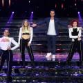"""""""Schlagerchampions"""" oder: Das Mogelfest der Popmusik? – Review – Wie viel Schlager steckt noch in den Silbereisen-Shows? – © ARD/JürgensTV/Dominik Beckmann"""