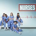 """""""Nurses"""": Kanadische Krankenhausserie kommt nach Deutschland – Erstausstrahlung bei Universal TV – © UNIVERSAL TV / 2019 Nurses Series Season 1 Inc."""