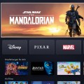 """Disney+ veröffentlicht """"The Mandalorian"""" wöchentlich – Neuer Streamingdienst informiert über Ausstrahlungsrhythmus seiner Originals – © Disney+"""