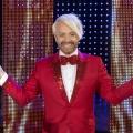 """Ross Antony wird Samstagabendshow-Moderator – """"Die Party mit Ross Antony"""" wird befördert – Bild: MDR/Saxonia Entertainment/Tom Schulze"""
