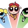 """Powerpuff Girls"" und ""Danger Mouse"" werden wiederbelebt – TV-Comeback der beiden Cartoonserien angekündigt – Bild: Cartoon Network"