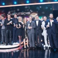 """""""Der Deutsche Comedypreis 2016"""" – Die Gewinner – Preise für """"NightWash"""", """"extra-3"""" und Carolin Kebekus – © RTL/Stefan Gregorowius"""