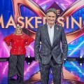 """""""The Masked Singer"""" in Australien wegen Corona-Ausbruch unterbrochen – Popstar Dannii Minogue und Kollegen in Quarantäne – © Network Ten"""
