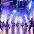 """RTL verlängert """"Let's Dance"""" wieder mit """"Profi-Challenge"""" – Profitänzer treten in Special gegeneinander an – Bild: TVNOW/Stefan Gregorowius"""