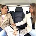 """Neue Doku-Soap: RTL II erteilt im September """"Die Promi-Lektion"""" – Erlebnismagazin """"Columbus"""" wird fortgesetzt – © RTL II"""