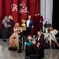 """Wie viel """"Muppet Show"""" steckt in """"Pretty in Plüsch""""? – Brandneue Sat.1-Musikshow steht in den Startlöchern – Bild: Sat.1/Julian Essink"""