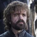 """""""Game of Thrones"""": Was """"Jenny's Song"""" über das Ende der Serie verraten könnte – George R. R. Martin verspricht """"bittersüßes Ende"""" – Bild: HBO"""