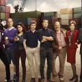 """""""Arrested Development"""": Fünfte Staffel mit allen Hauptdarstellern offiziell – Serie geht nach langjährigen Verhandlungen weiter – Bild: Netflix"""