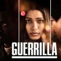 """""""Guerrilla"""": Gut gemeint, doch leider nicht gut – Review – Historien-Drama von Idris Elba ist schulbuchhaft statt mitreißend – Bild: Showtime"""