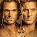 """""""Supernatural"""": Finale Staffel kommt im Januar nach Deutschland – Reise der Winchester-Brüder geht nach 15 Jahren auf die letzte Etappe – Bild: The CW Network, LLC. All Rights Reserved."""