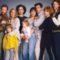 """""""Die besten Jahre""""-Fortsetzung engagiert weitere Altstars – """"Thirtysomething(else)"""" findet auch neue Brittany – © MGM"""