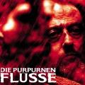 """""""Die Purpurnen Flüsse"""" werden als Fernsehserie entwickelt – EuropaCorp und junge deutsche Firma Maze Pictures arbeiten zusammen – © Gaumont"""