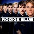 """""""Rookie Blue"""": Serie von Missy Peregrym (""""FBI"""") findet neue Free-TV-Heimat – Späte Ausstrahlung im Morgenprogramm – Bild: ABC"""