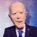 """FOX produziert politische Puppen-Comedy """"Let's Be Real"""" – Französisches Vorbild von """"Hurra Deutschland!"""" steht auch hier Pate – © FOX"""