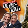"""""""SchleFaZ""""-Sommerstaffel ab heute bei Tele 5 – King Kong, Godzilla, Stripper, Schnecken und Christian Anders – Bild: Tele 5"""