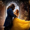 """Disney Filmfest mit Free-TV-Premiere von """"Die Schöne und das Biest"""" – Sat.1 begrüßt das neue Jahr mit der wunderbaren Welt von Disney – Bild: Sat.1/Disney Enterprises, Inc."""