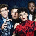"""""""Search Party"""" für fünfte Staffel verlängert – HBO Max schickt seinen Millennial-Suchtrupp ins nächste Jahr – © HBO Max"""