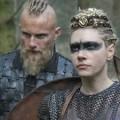 """""""Vikings"""": Free-TV-Premiere der finalen Staffel angekündigt – Erste Hälfte der sechsten Staffel kommt zu ProSieben MAXX – © History"""