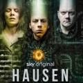 """Die 10 wichtigsten Serien im Oktober – Von """"Barbaren"""" bis """"Hausen"""", von """"World Beyond"""" bis """"Utopia"""" – © Prime Video/Netflix/Sky Deutschland"""