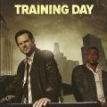 """CBS-Midseason: """"Doubt"""" und """"Training Day"""" ersetzen Flops – Ko-Produktion """"Ransom"""" wird am Samstag ausprobiert – © CBS"""
