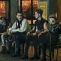 """""""The Watch"""": Schön beknackt, aber garantiert nichts für Pratchett-Puristen – Review – Der punkig-schräge Fantasy-Krimi basiert nur lose auf den """"Scheibenwelt""""-Romanen – Bild: BBC America"""