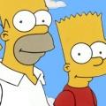 """""""Die Simpsons"""": ProSieben bricht Deutschlandpremieren ab – Noch mehr """"The Big Bang Theory"""" statt Homer & Co. – © FOX"""