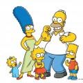 """Quoten: """"Simpsons""""-Staffelfinale durchwachsen, """"Laura & Der Wendler"""" mit weiteren Verlusten – """"Das Phänomen Günther Jauch"""" siegt in der Zielgruppe, """"Nord Nord Mord"""" insgesamt – © Twentieth Century Fox Film Corporation"""