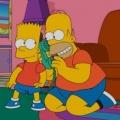 """""""Die Simpsons"""": Homer kommt im Mai live zu Wort – Gelbe Ikone beantwortet Fan-Fragen und spricht über das Tagesgeschehen – Bild: 20th Century Fox TV"""